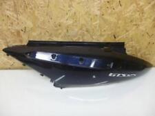 Coque arrière gauche scooter Sym 125 GTS Occasion demi carenage cache lateral c