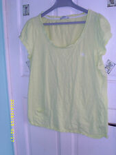George Cotton Waist Length Tops & Shirts Size Plus for Women