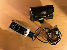 Motorola V635 Gsm Unlocked Quadband Camera,Blutooh,Flip, World Solid Cell Phone