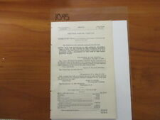 Govt Report 1896 Columbia Railway Company - Cost of the Cable Railway Plant#1045