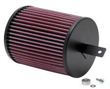 HA-4504 K&N AIR FILTER HONDA TRX450R