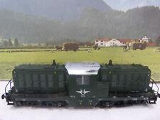 Diesellok BR 2045.15 ÖBB von Roco         28/18