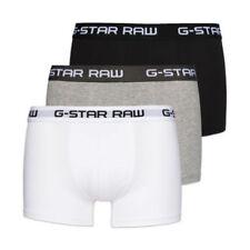 Ropa de hombre multicolores G-Star talla M