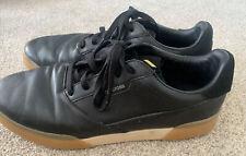 adidas adicross golf shoes size 12