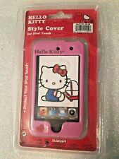 Hello Kitty - Case for  iPod touch