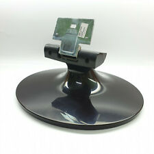 Samsung SyncMaster T240 T240HD T260 T260HD Monitor Assy Stand Base BN96-07604A