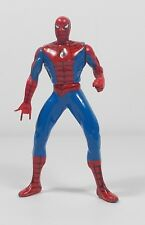 Spider-Man-Die-cast - Metal-Mini Figure - 1994 marvel