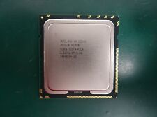 1000 X Intel Xeon Processor SLBF6 E5540 8M Cache 2.53GHz 5.86GT/s 80w JOB LOT