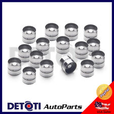 car & truck camshafts, lifters & parts for suzuki swift , with