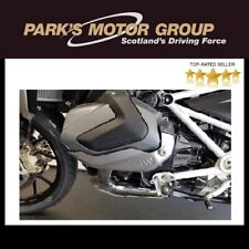 BMW Motorrad R1250 Cylinder Head Cover Guards GS/ GSA / RT/ RS / R