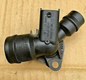 Porsche Cayenne 4.5S (955) Manifold Pressure Sensor - 94860513703 **Genuine part