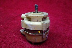 Prestolite Alternator 24V PN ALM-5103