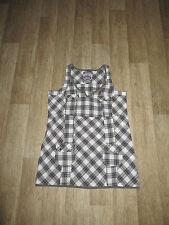 Karierte Cecil Damenblusen, - tops & -shirts aus Baumwolle