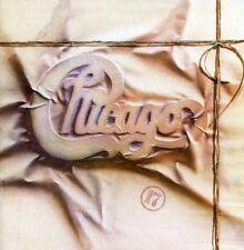 Chicago - Chicago 17 [New CD] Bonus Tracks, Rmst