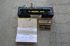 SKUNK2 K-series K20/K24 Composite Fuel Rail Civic/Integra/RSX