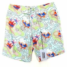 Vilebrequin Swim Shorts for Men