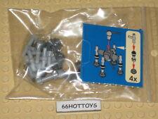 LEGO STAR WARS 7958 Advent Calendar Mini Spider Droid NEW