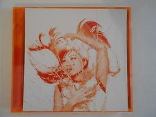 ASOBI SEKSU : CITRUS - [ CD ALBUM PROMO IMPORT ] --> PORT GRATUIT