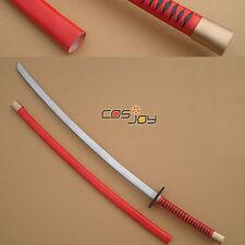 Hellsing Yumie Takagi Sword Cosplay Prop