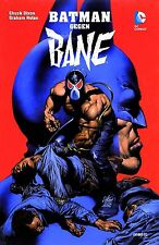 Amerikanische Panini Amerikanische Comics & Graphic Novels Batman