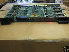 Refurbished Mitel 9104-020-001 SX-50 ONS Line Card (16 CCT)