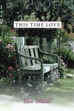 This Time Love (Avalon Romance)-ExLibrary