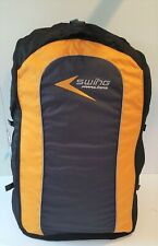 Swing Sherpa Paraglider Backpack Powered Paragliding Size L