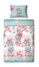 Children's Cotton Blend Bedding Sets and Duvet Covers