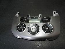 toyota rav4 2007 comando climatizzatore