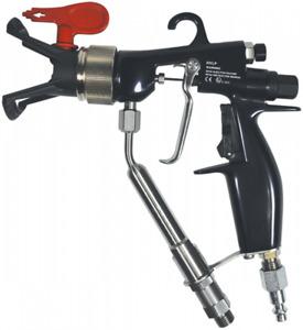 Titan Air Assisted Airless Spray Gun 2404548