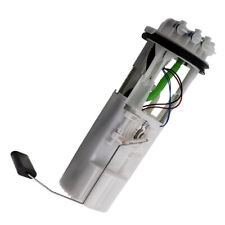 FOR LANDROVER DISCOVERY 2 TD5 FUEL PUMP WFX000280 WFX000240