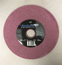 """Archer Grinding Wheel 1/8"""" Inch Chainsaw Chain Sharpening replaces OR534-18/A"""