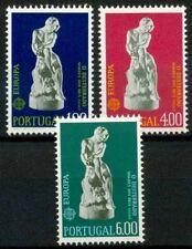 Portogallo 1974 SG 1527 Nuovo ** 100% Europa CEPT