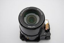 GENUINE SONY DSC-HX200V LENS ZOOM UNIT PART FOR REPAIR