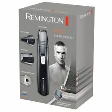 Remington Pilot All in One Trimmer Kit - Personal Grooming Kit