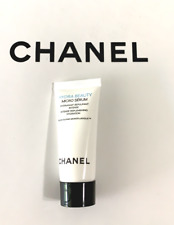 Chanel hydra beauty micro serum 0.17oz