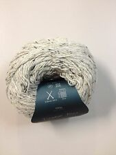 Debbie Bliss Fine Donegal #54023 Taupe 100g Wool & Cashmere