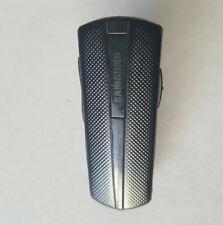 Auriculares para el canal auditivo (dentro del canal auricular)