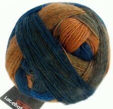 Admiral tweed bunt Sockenwolle 100g Schoppel Fb.980 Natur