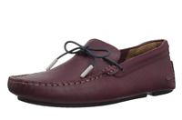 LACOSTE PILOTER 117 CAM MEN'S SNEAKERS FASHION CASUAL SHOES BROWN 7-34CAM00481V9