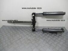 Fourche Yamaha NEOS 50 CC