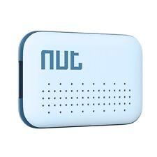 NutMini Smart Tracker - Sky Blue