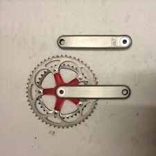 cannondale hollowgram crank