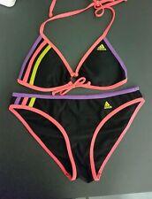 adidas Damen-Bikini-Sets mit Slips