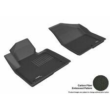 3D Maxpider For Hyundai Fe Sport/ Santa Fe 2013-2017 Kagu Black R1