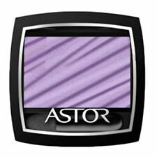 Astor Couture Eyeshadow Eye Shadow Mono ~ Various Shades