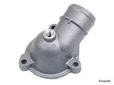 "Thermostat Housing ""103-203-07-74"""