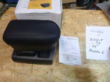 Mazda 6 Mittelkonsole Mittelarmlehne Armlehne Center Armrest 06732-F