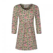 Seasalt Cotton Tunic, Kaftan Tops & Shirts for Women