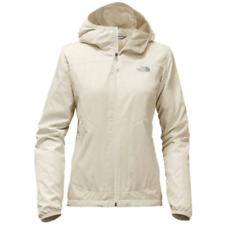 The North Face - Women Pitaya 2 Hoodie, Vintage White Size Small